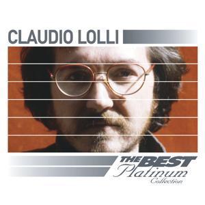 Claudio Lolli: The Best Of Platinum
