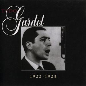La Historia Completa De Carlos Gardel - Volumen 42