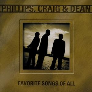 Favorite Songs Of All