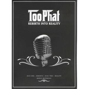Dua Dunia feat Siti Nurhaliza