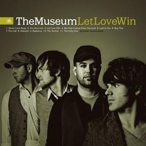 Let Love Win