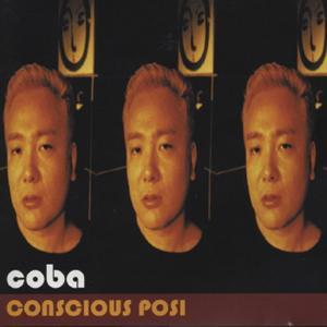 Conscious Posi