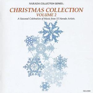 Narada Christmas Collection Volume 2