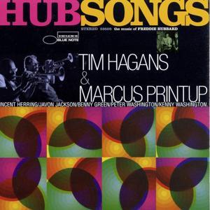 Hubsongs