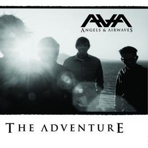 The Adventure (Live)