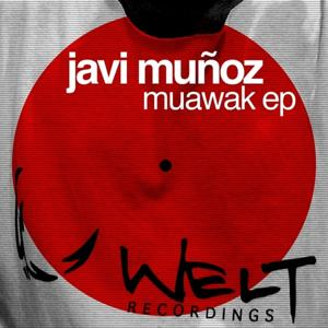Muawak EP