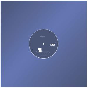 Bangbop / Puckelbop EP