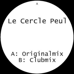 Le Cercle Peul