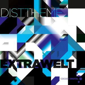 Disttheme - EP