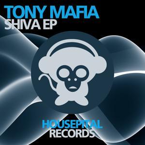 Shiva EP