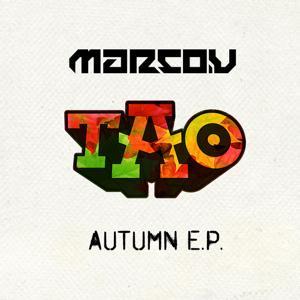 Autumn EP