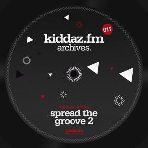 Kiddaz.FM Archives 2002