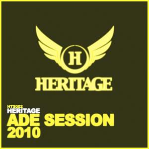 Heritage ADE Session 2010