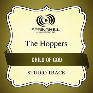 Child Of God (Studio Track)