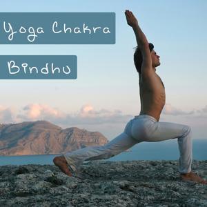 Yoga - Chakra - Bindhu