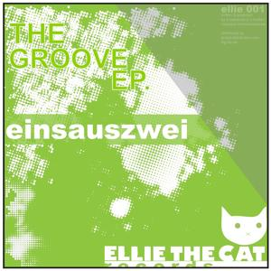 The Groove EP