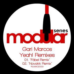 Yeah! Remixes