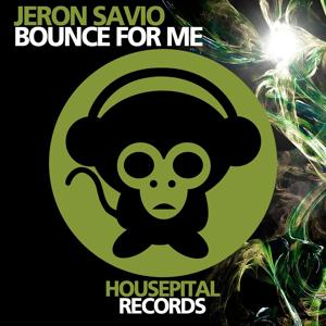 Bounce For Me