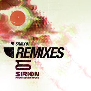 Sirion Remixes 01