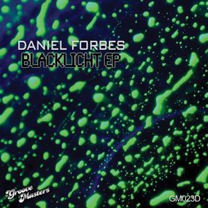 Blacklight EP