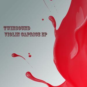 Violin Caprice EP