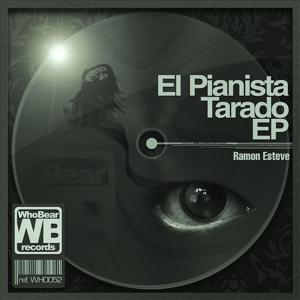 El Pianista Tarado EP