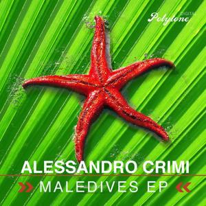 Maledives EP