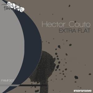 Extra Flat EP
