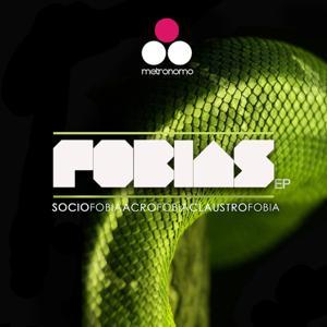 Fobias EP