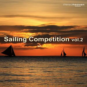 Sailing Competition Vol. 2