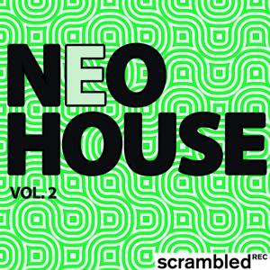 NEOHOUSE VOL.2