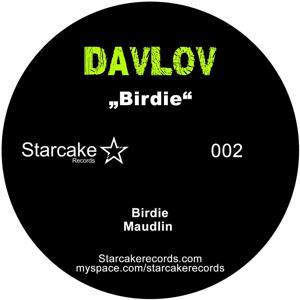 Birdie EP