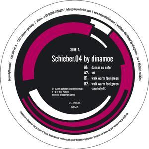 Schieber 04