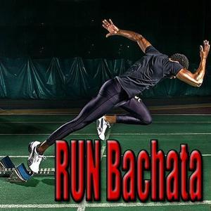 Run Bachata