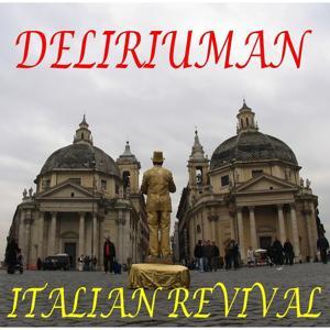 Italian Revival