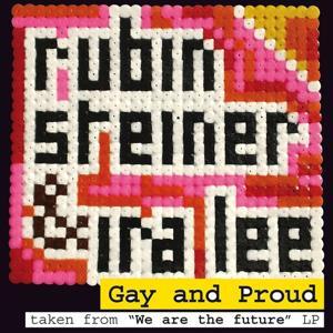 Gay & Proud