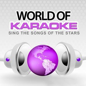 World of Karaoke, Vol. 101