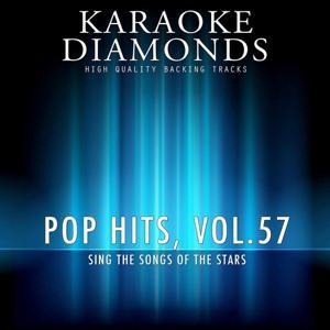 Pop Hits, Vol. 57