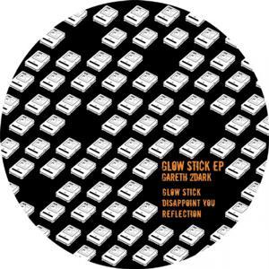 Glow Stick EP