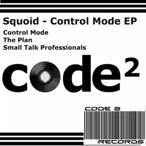Control Mode Ep