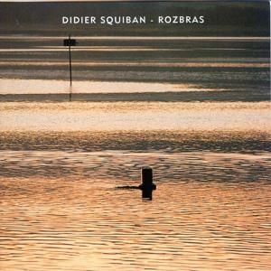 Rozbras (12 images pour piano)