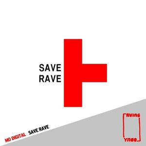 Save Rave