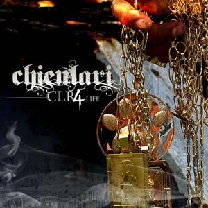 Clr4life
