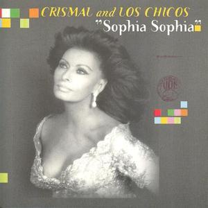 Sophia Sophia