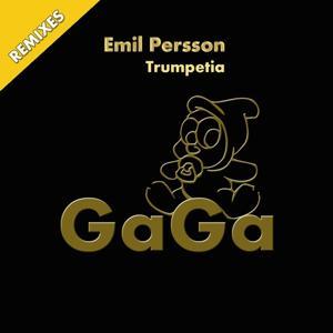 Trumpetia (Remixes)