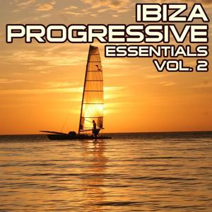 Ibiza Progressive Essentials 2