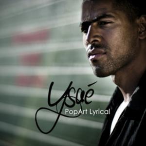 Popart lyrical