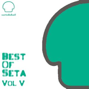 Best of Seta, Vol.5