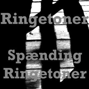 Spænding ringetoner
