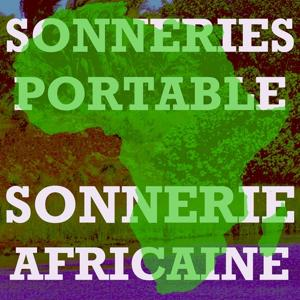 Sonnerie africaine
